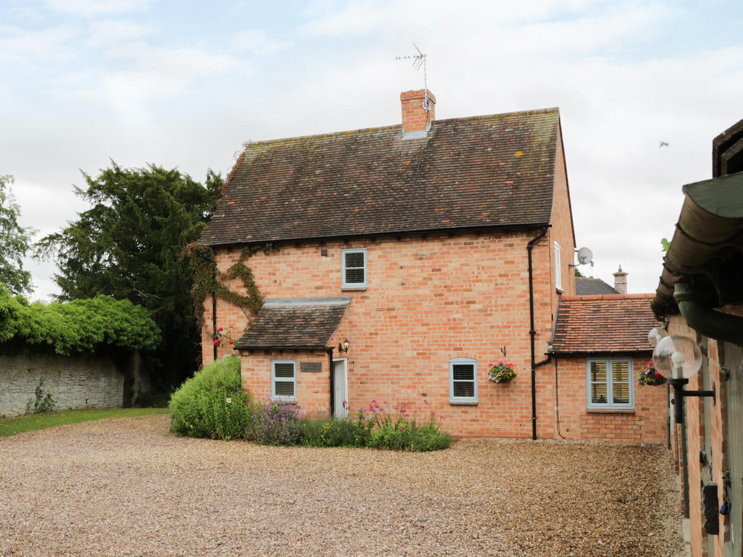 Holiday Cottage Reviews for Pebworth Cottage - Holiday Cottage in Stratford Upon Avon, Warwickshire