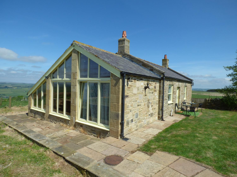 Humbleton Cottage
