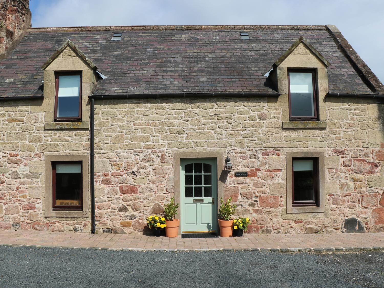 Southfield Cottage