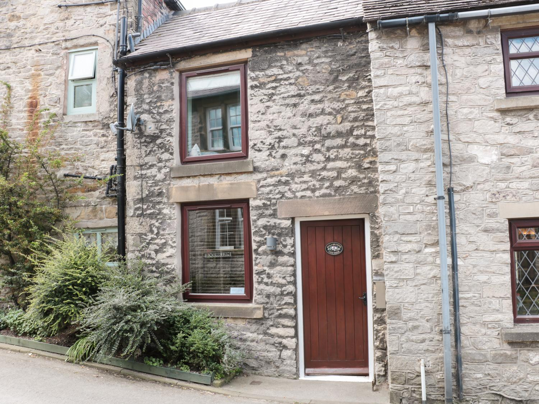 Holiday Cottage Reviews for Mill Bridge Cottage - Holiday Cottage in Castleton, Derbyshire