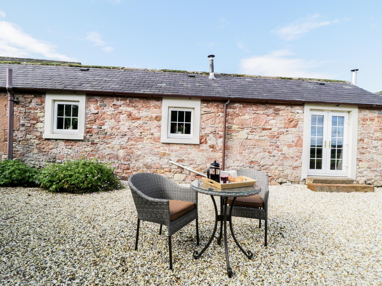 Holiday Cottage Reviews for Faraway Cottage - Holiday Cottage in Carlisle, Cumbria