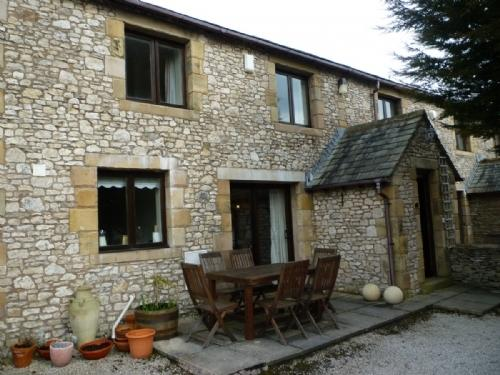 Holiday Cottage Reviews for Stonegarth Cottage - Holiday Cottage in Penrith, Cumbria
