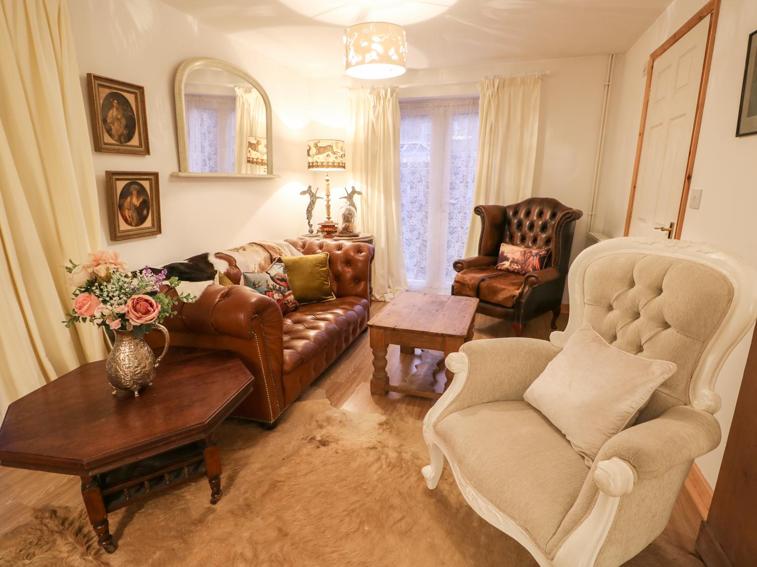 Holiday Cottage Reviews for The Manor Cottage - Holiday Cottage in Swaffham, Norfolk