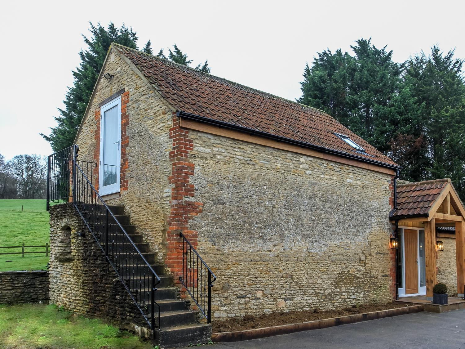 Holiday Cottage Reviews for Woodmans Cottage - Holiday Cottage in Chippenham, Wiltshire