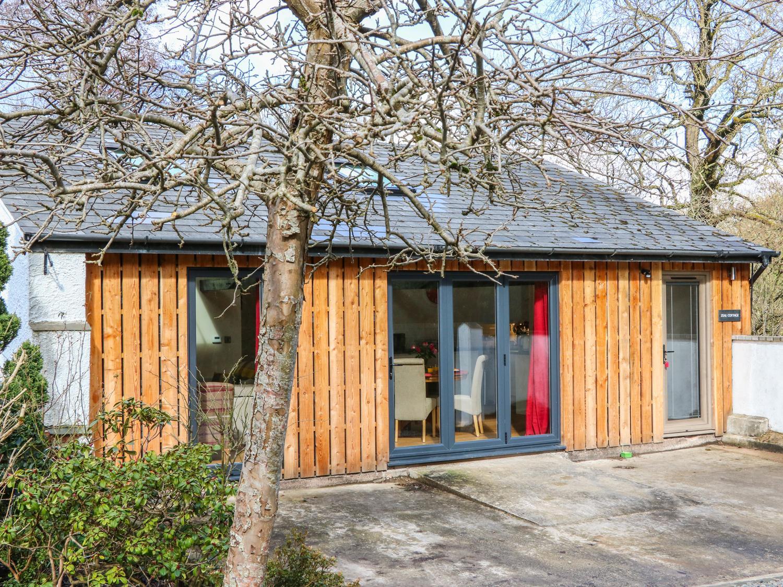 Zeal Cottage