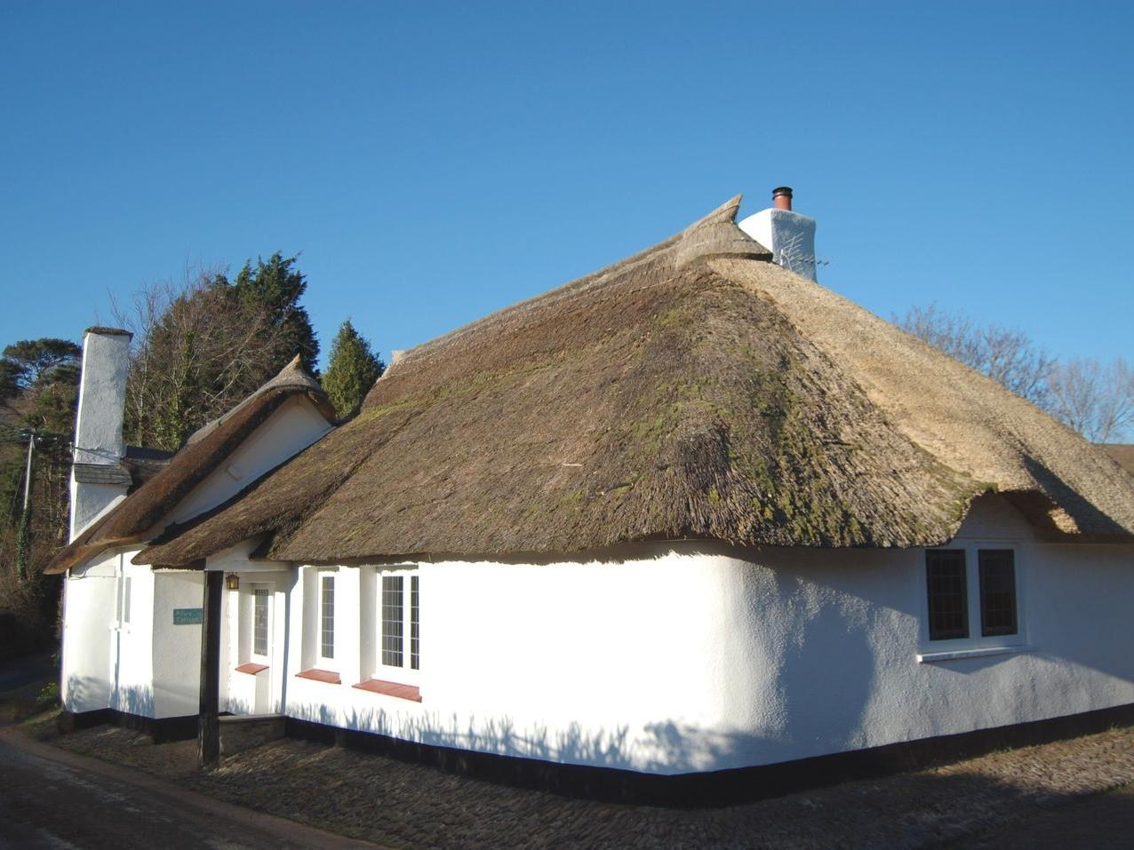 Alice Cottage