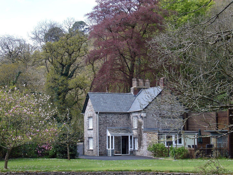 Lamellen Lodge