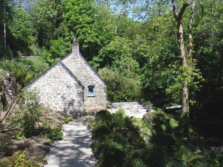 The Birch Studio