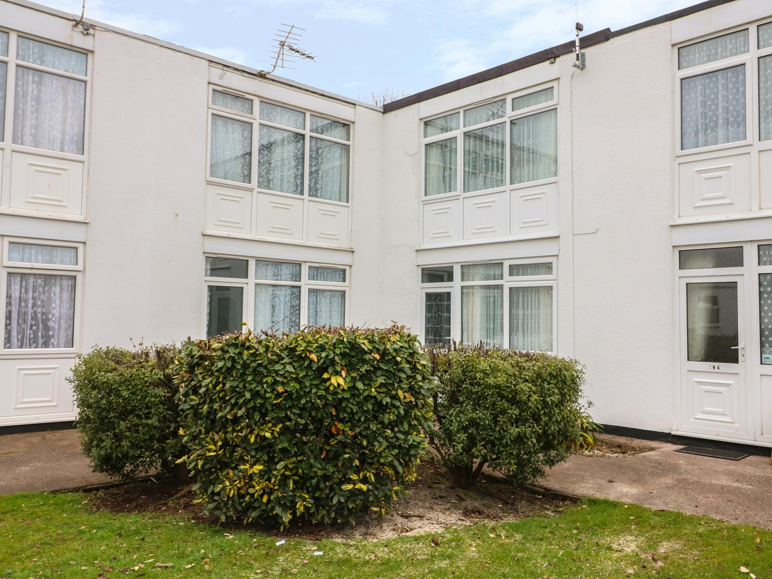 Holiday Cottage Reviews for Mia Casa - Self Catering in Dawlish, Devon