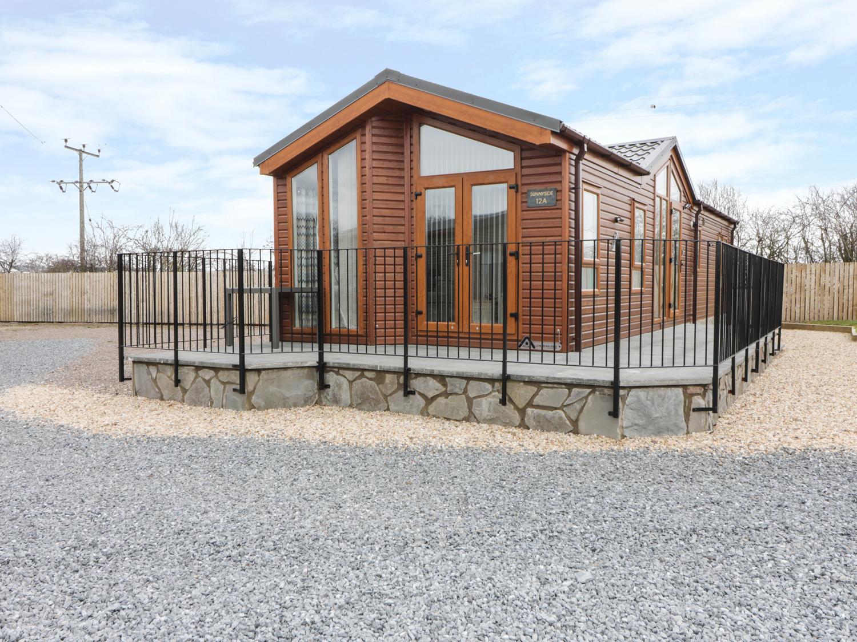 Lodge 12A