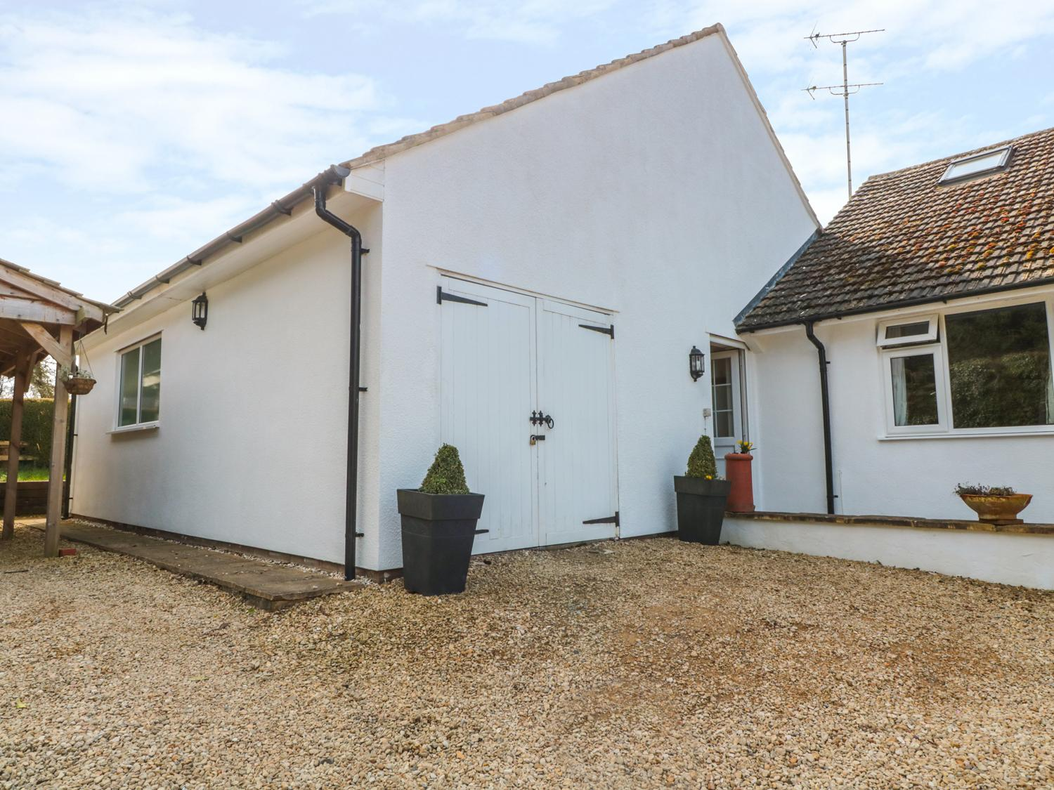 Holiday Cottage Reviews for Hillcrest - Holiday Cottage in Cranham, Gloucestershire
