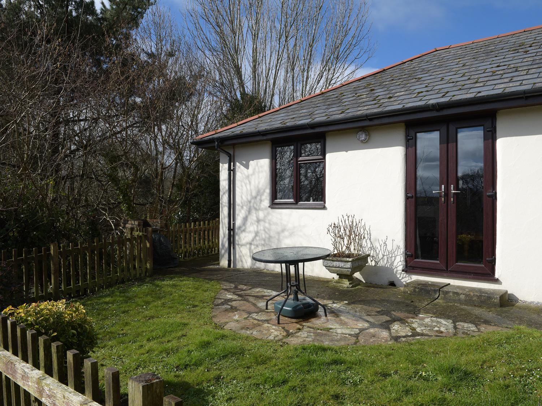 Campion Cottage