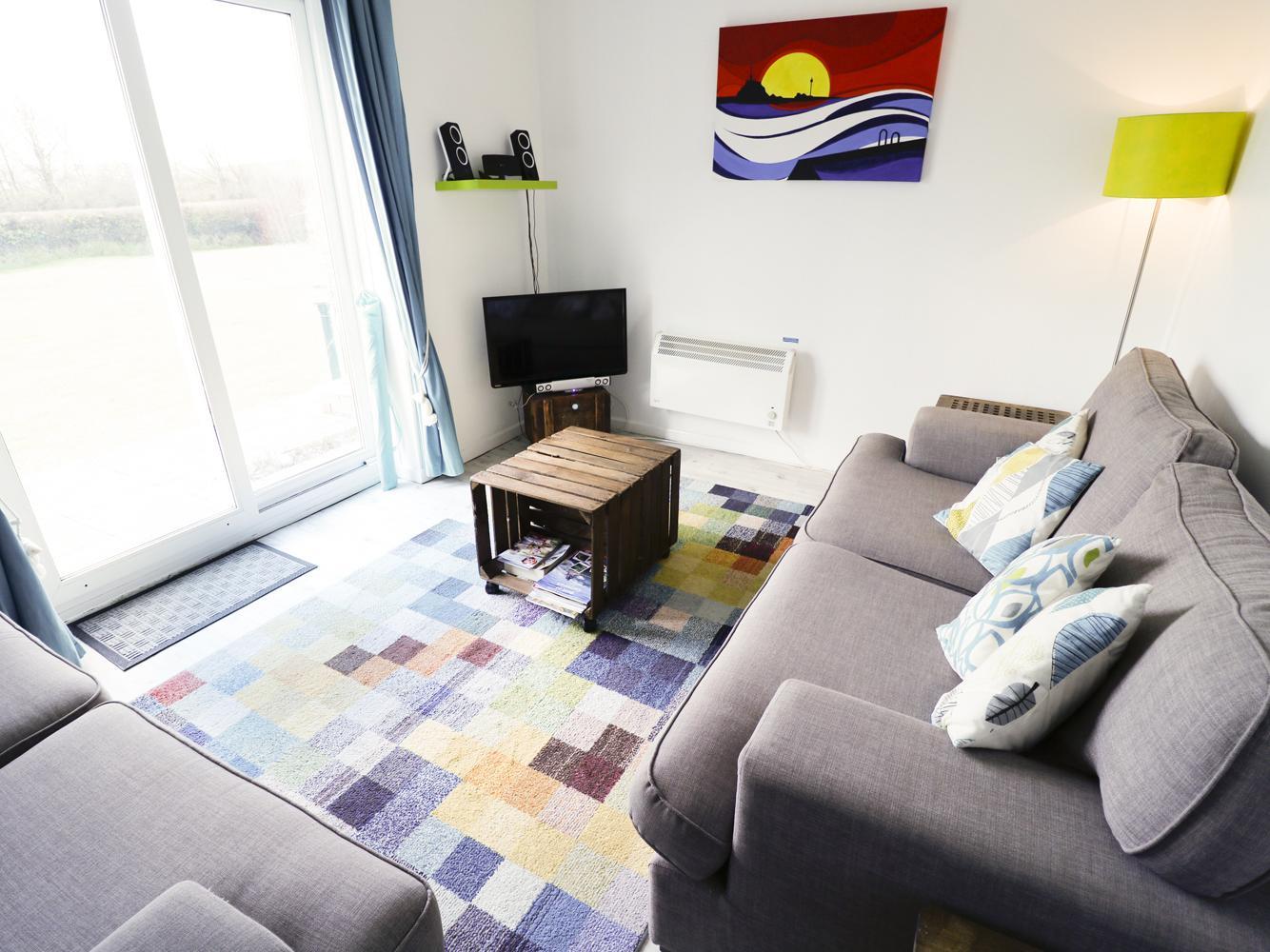 4 Brightland Apartments