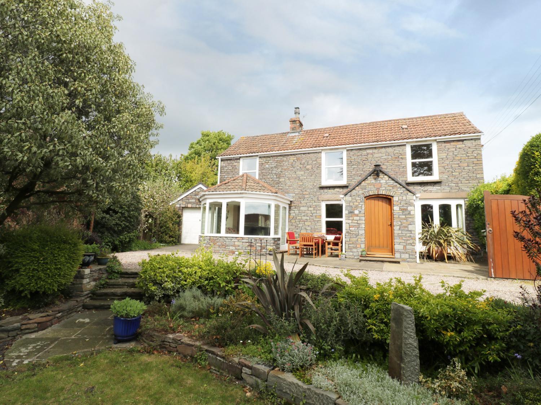 Worle Cottage