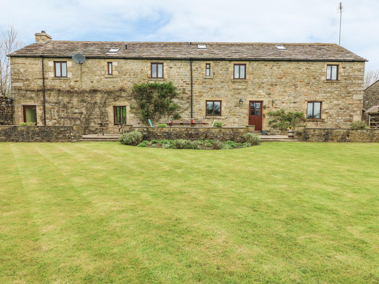 Gardale House