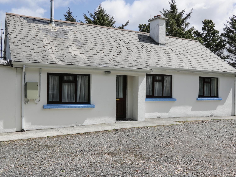 Killary Bay View House