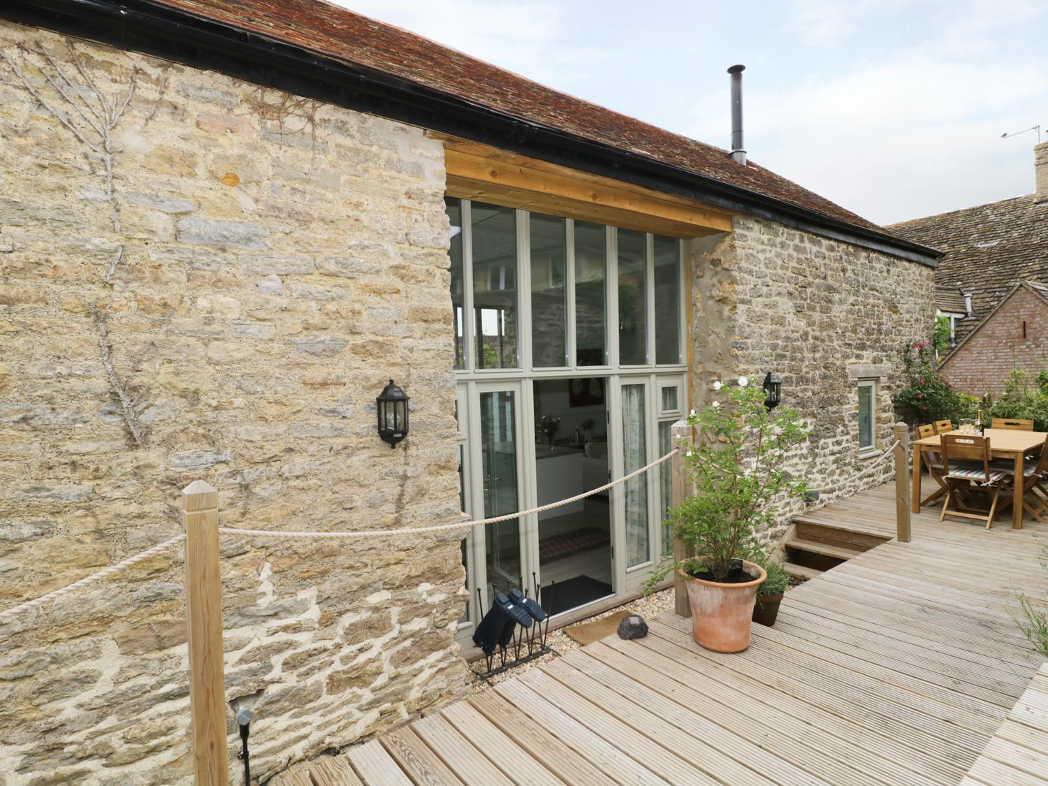 Holiday Cottage Reviews for Bear's Cottage - Holiday Cottage in Sherborne, Dorset