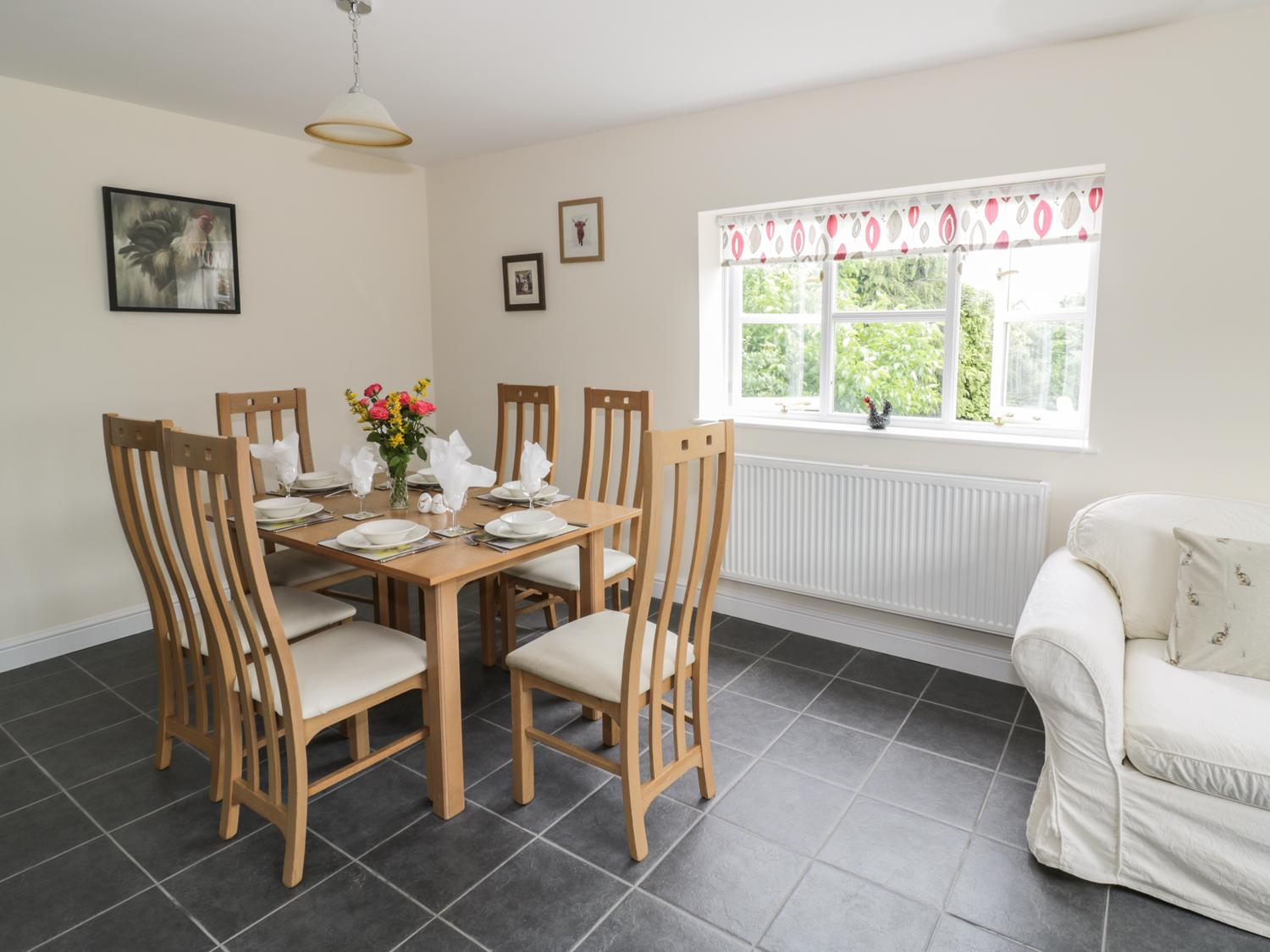 Holiday Cottage Reviews for The Stables - Holiday Cottage in Middleton-in-teesdale, Durham