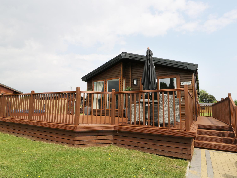 Little Gem Lodge Malton