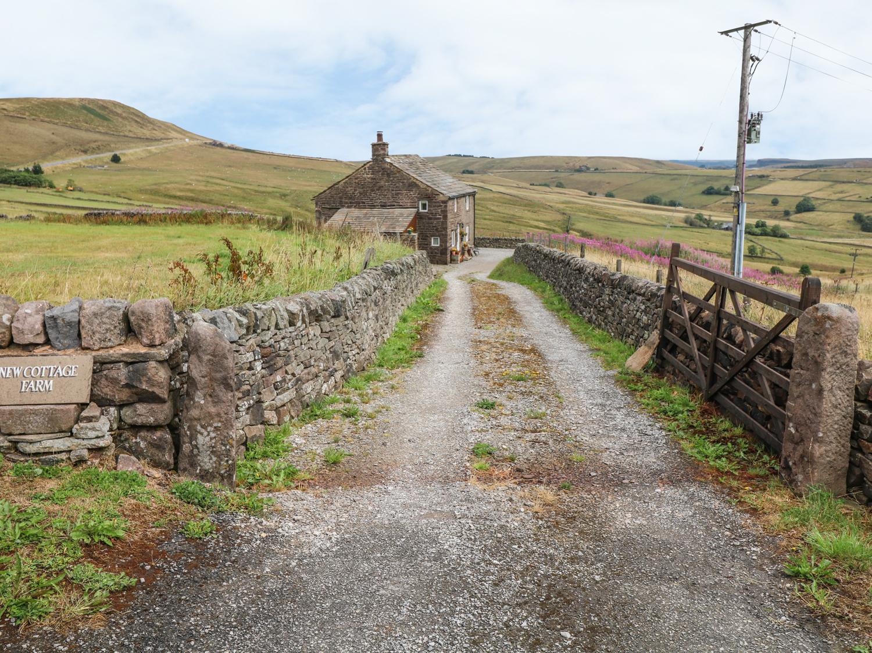 New Cottage Farm