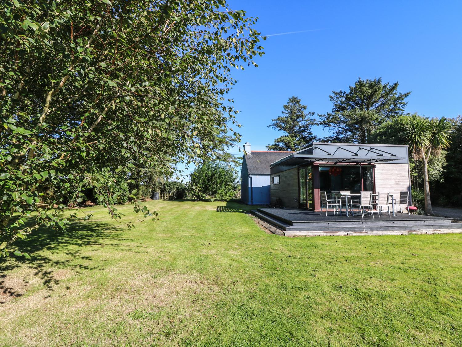 Holiday Cottage Reviews for Powers Cottage - Holiday Cottage in Kilmacthomas, Waterford