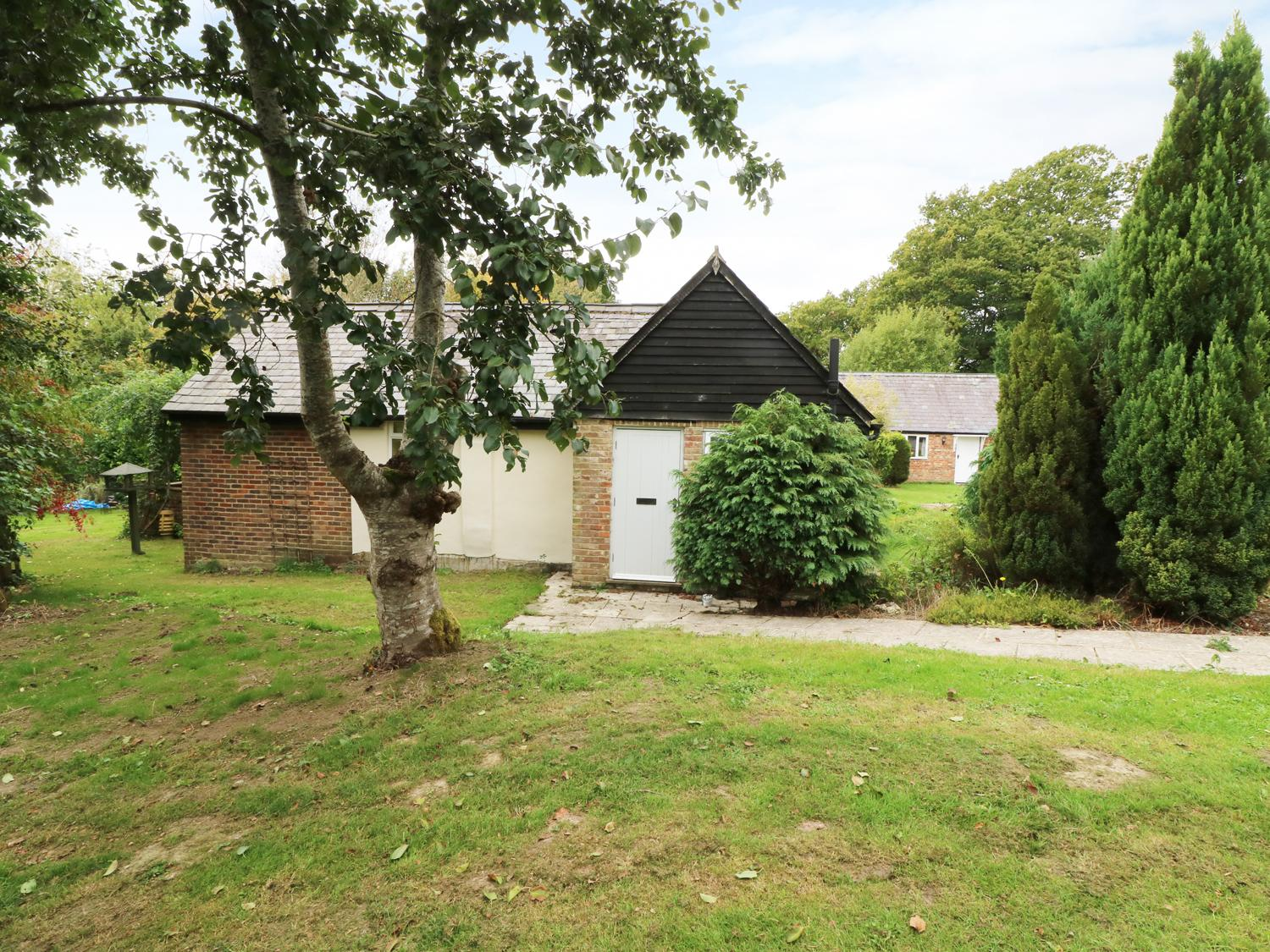 Holiday Cottage Reviews for Hop Cottage - Holiday Cottage in Robertsbridge, East Sussex