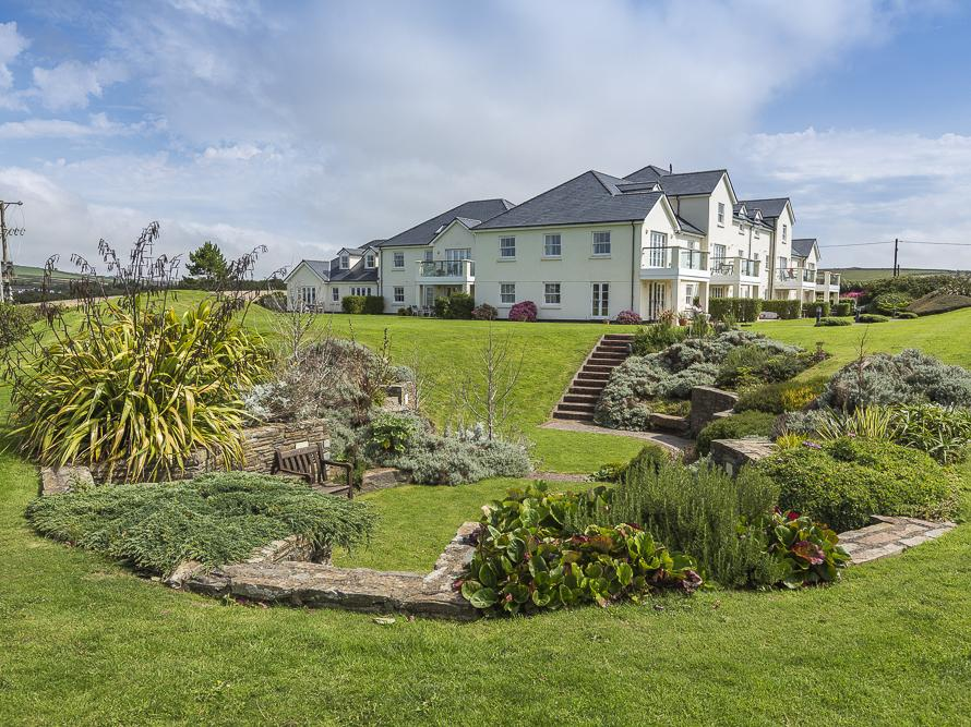 Holiday Cottage Reviews for 6 Thurlestone Beach House - Holiday Cottage in Thurlestone, Devon