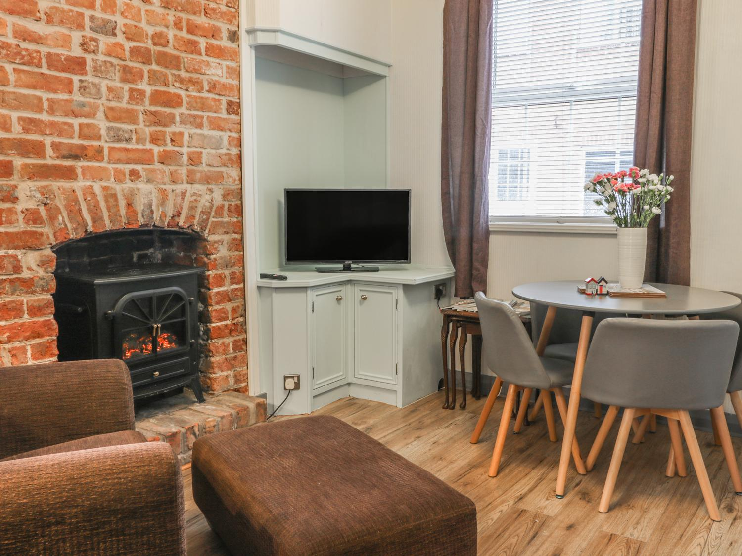 Holiday Cottage Reviews for Ogle Cottage - Holiday Cottage in Flamborough, East Yorkshire