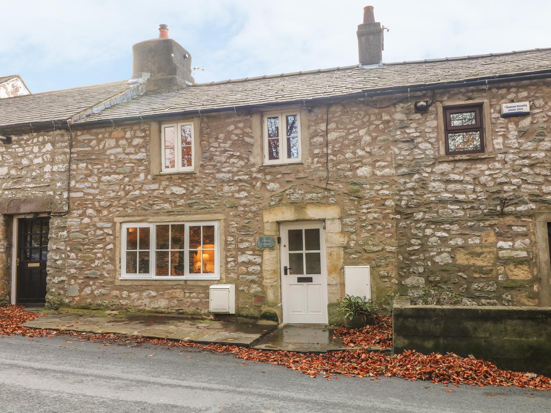 2 Storrs Cottages