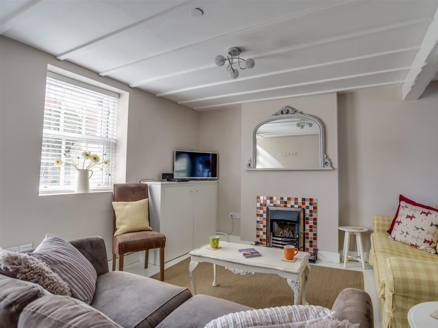 Holiday Cottage Reviews for Little Gull Cottage - Holiday Cottage in Weymouth, Dorset