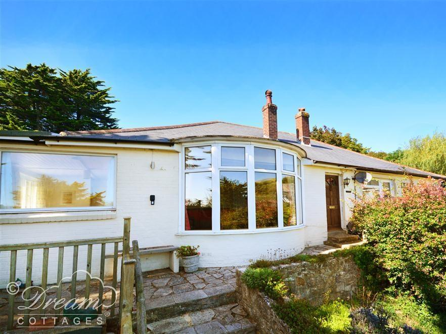 Holiday Cottage Reviews for Waterson - Holiday Cottage in Weymouth, Dorset