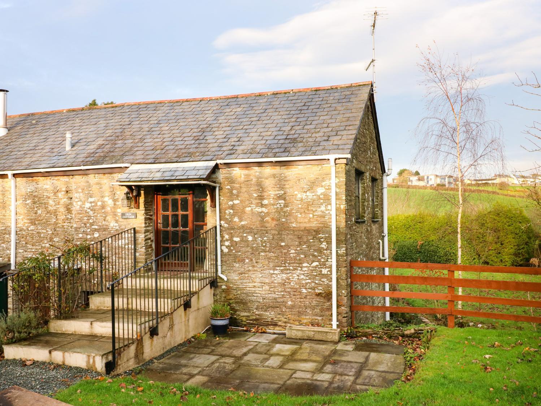 Erin Cottage