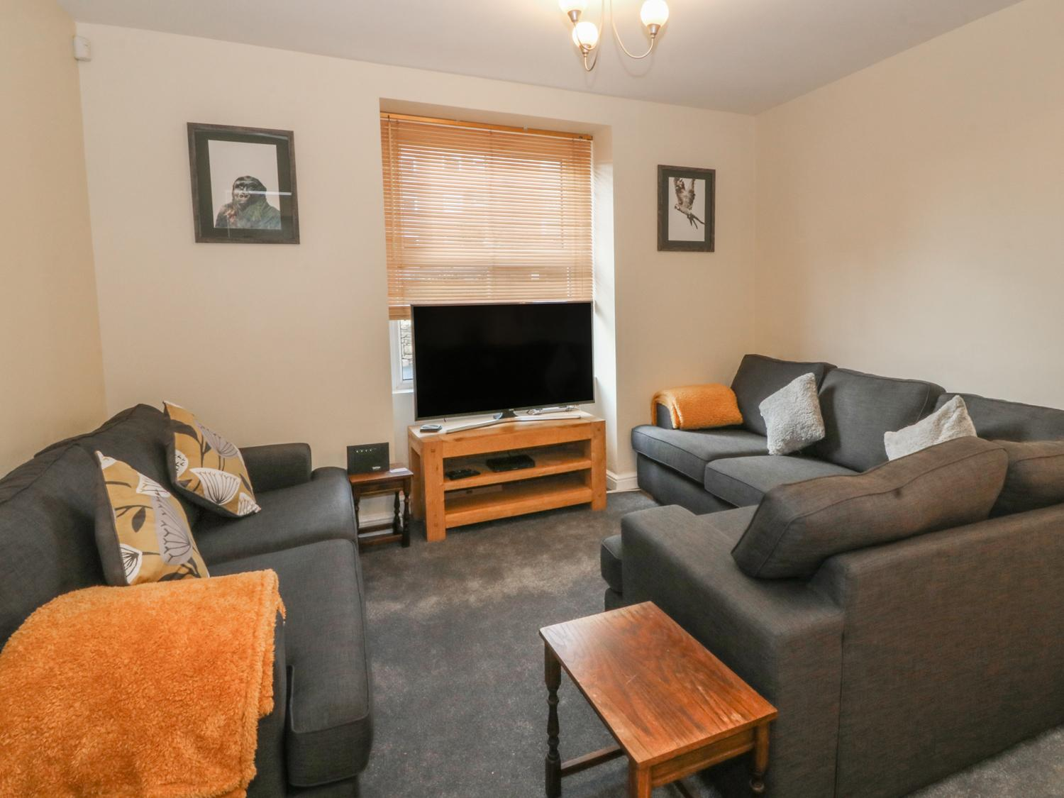 Holiday Cottage Reviews for Ephraim Villa - Holiday Cottage in Llandudno, Conwy