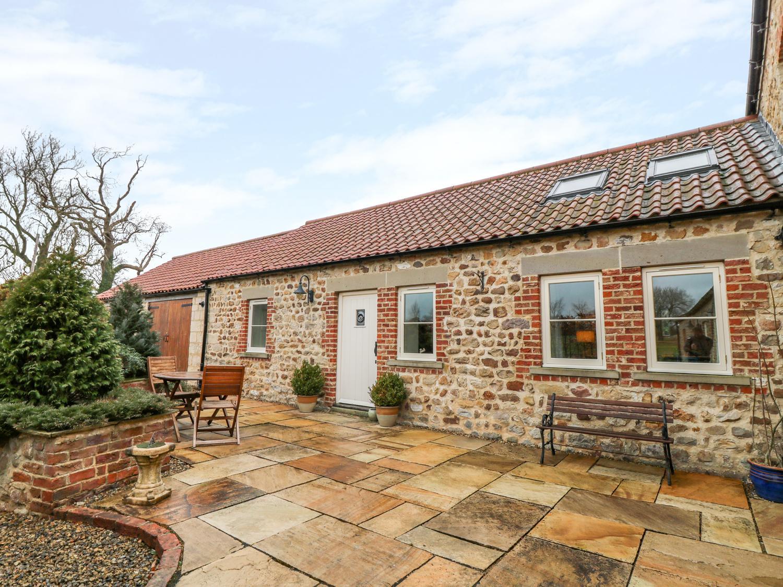 Holiday Cottage Reviews for Markington Grange Cottage - Holiday Cottage in Ripon, North Yorkshire