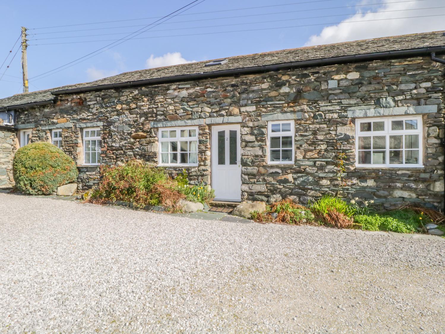 Cottage 2