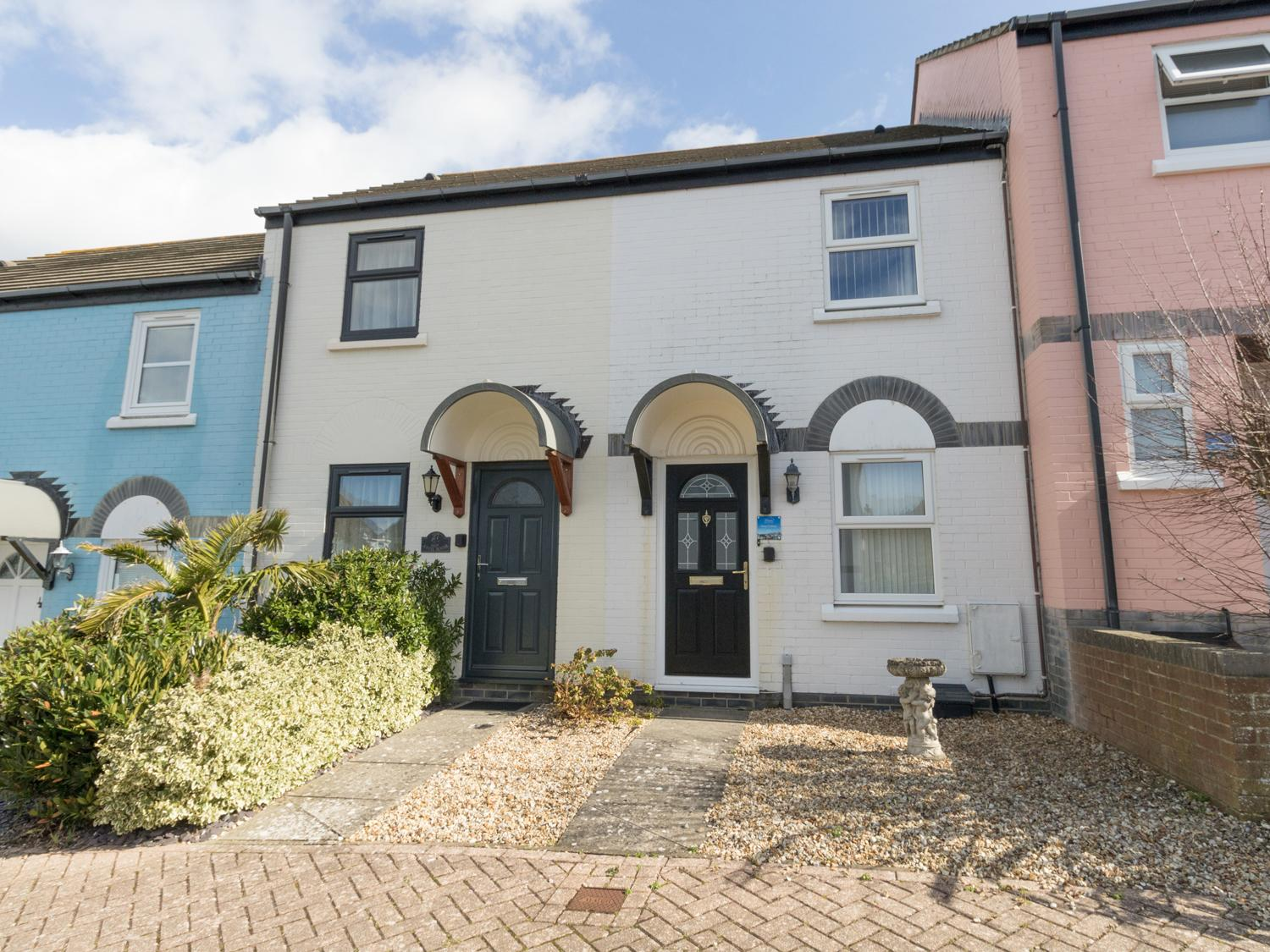 Holiday Cottage Reviews for Maisy Cottage - Holiday Cottage in Weymouth, Dorset