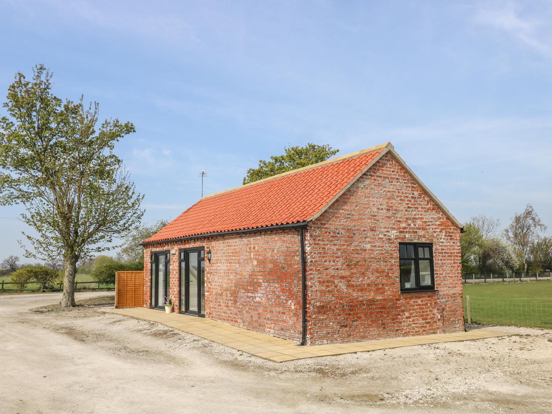 Derwent House Farm