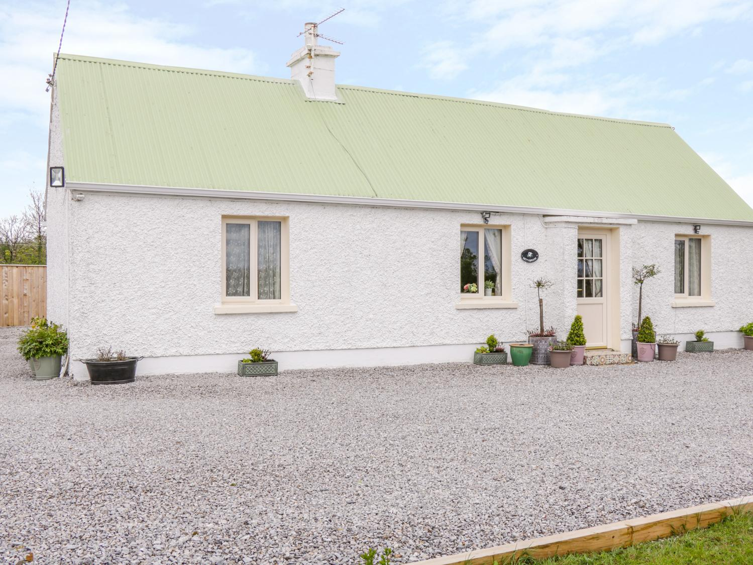 Holiday Cottage Reviews for Lettybrook Cottage - Holiday Cottage in Ballinamore, Leitrim