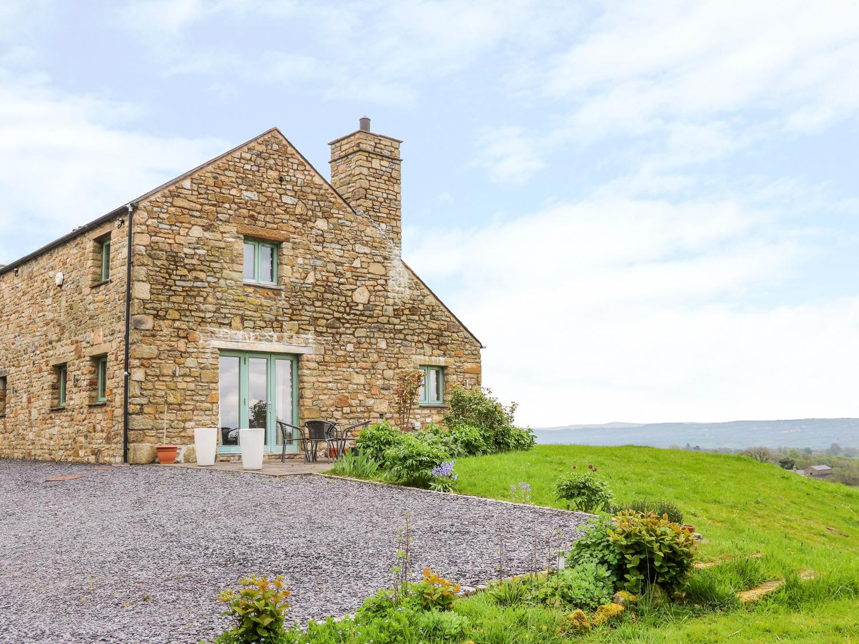 Cottam House Cottage