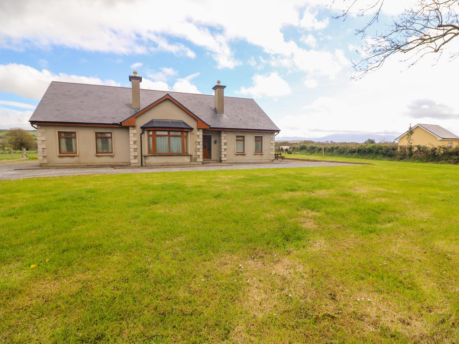 Holiday Cottage Reviews for Stephen's Cottage - Holiday Cottage in Killorglin, Kerry