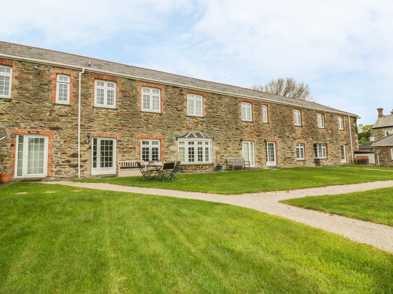 Primrose Cottage