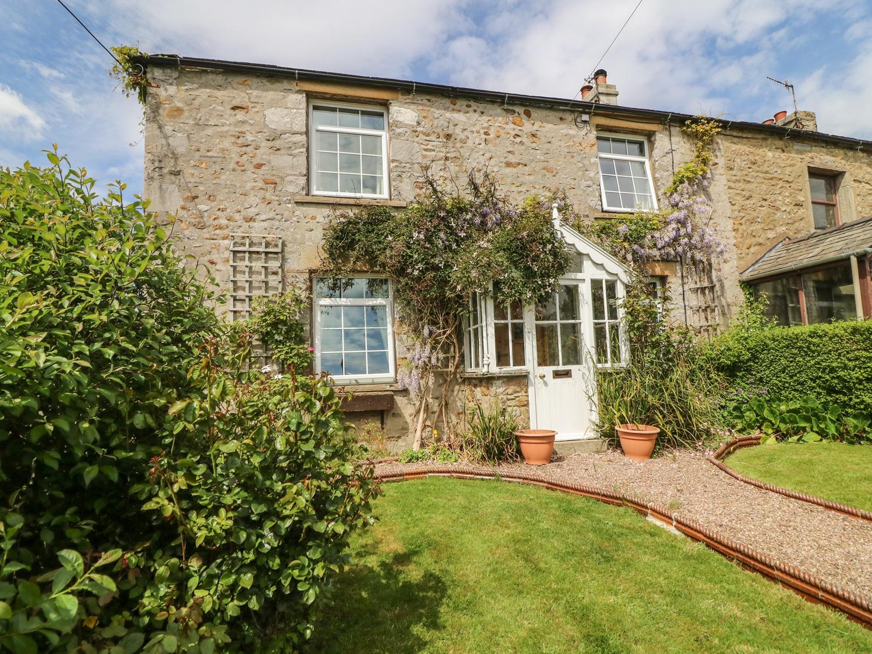Bridleways Cottage