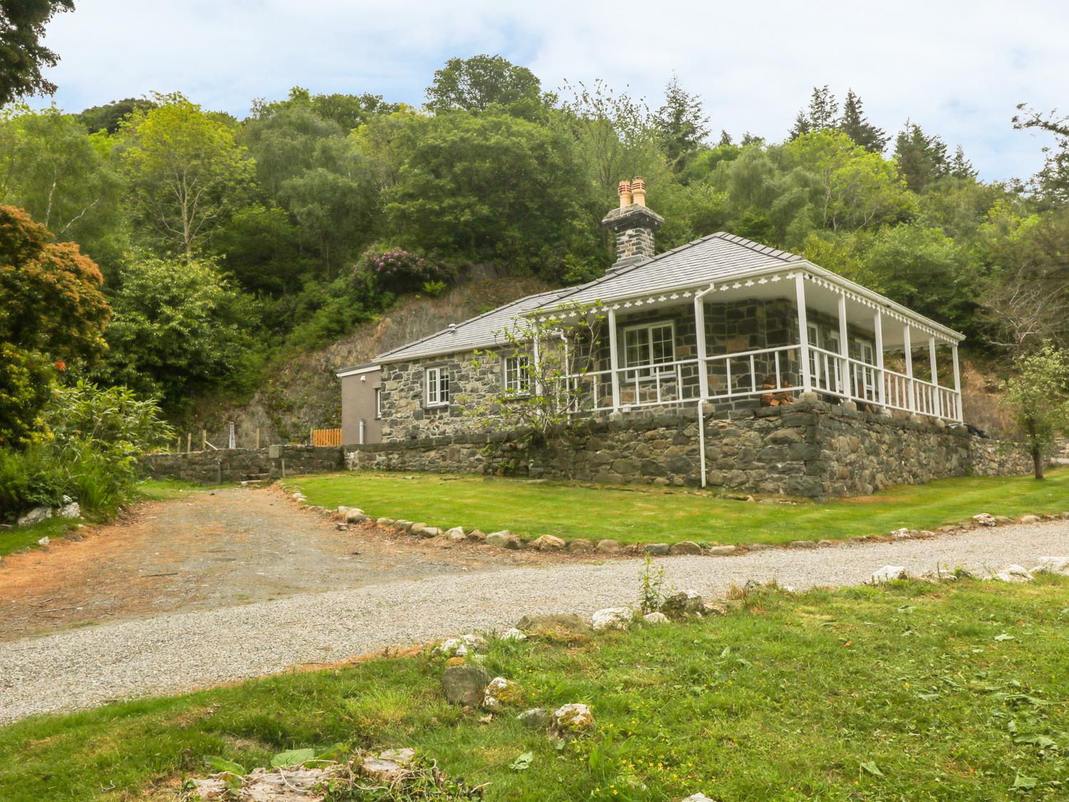 Holiday Cottage Reviews for Cae Mab Dafydd - Holiday Cottage in llandudno, Conwy