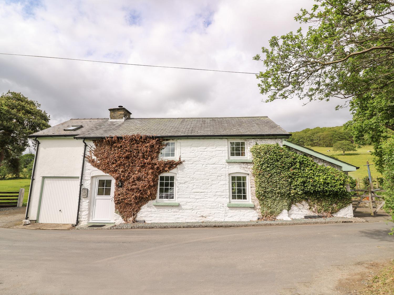 Penlone Cottage