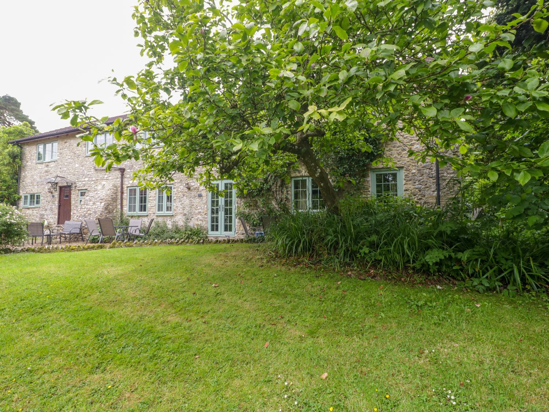 Brabazon Cottage