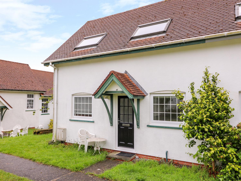 Beech Tree Cottage