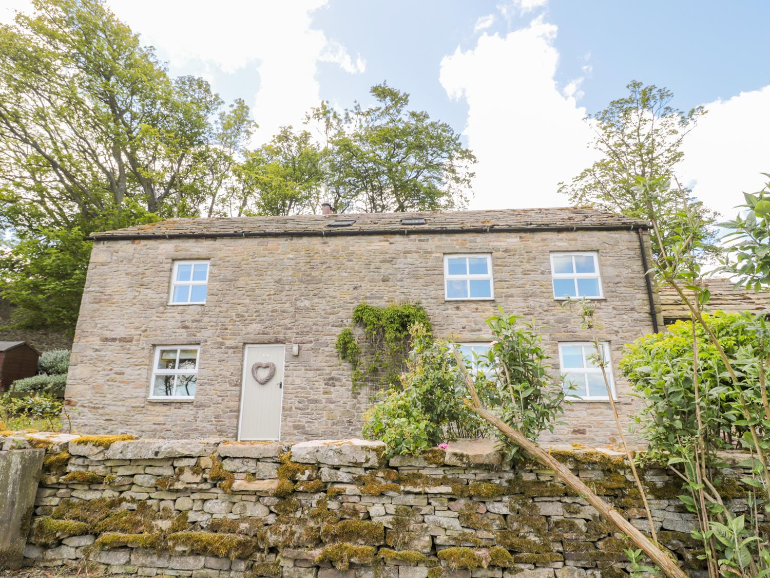 Holiday Cottage Reviews for Leazes Garth - Holiday Cottage in Allendale, Northumberland