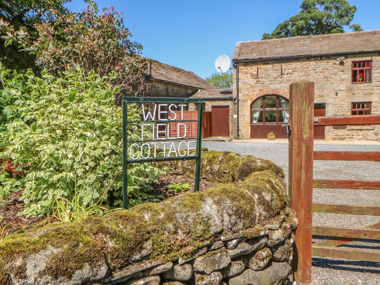 Westfield Cottage