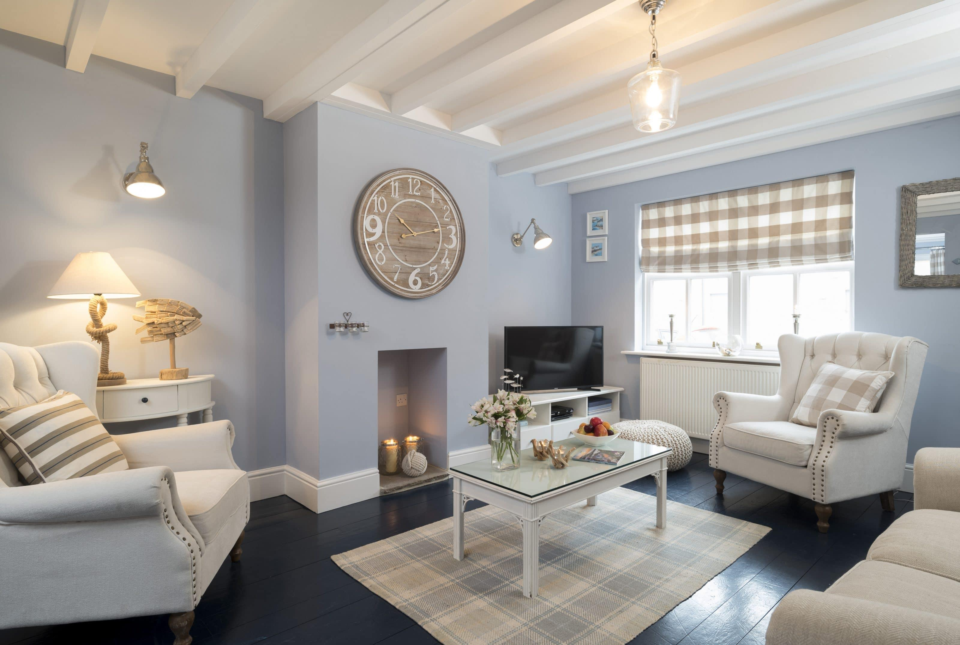 Holiday Cottage Reviews for Adventure Cottage - Holiday Cottage in Whitby, North Yorkshire