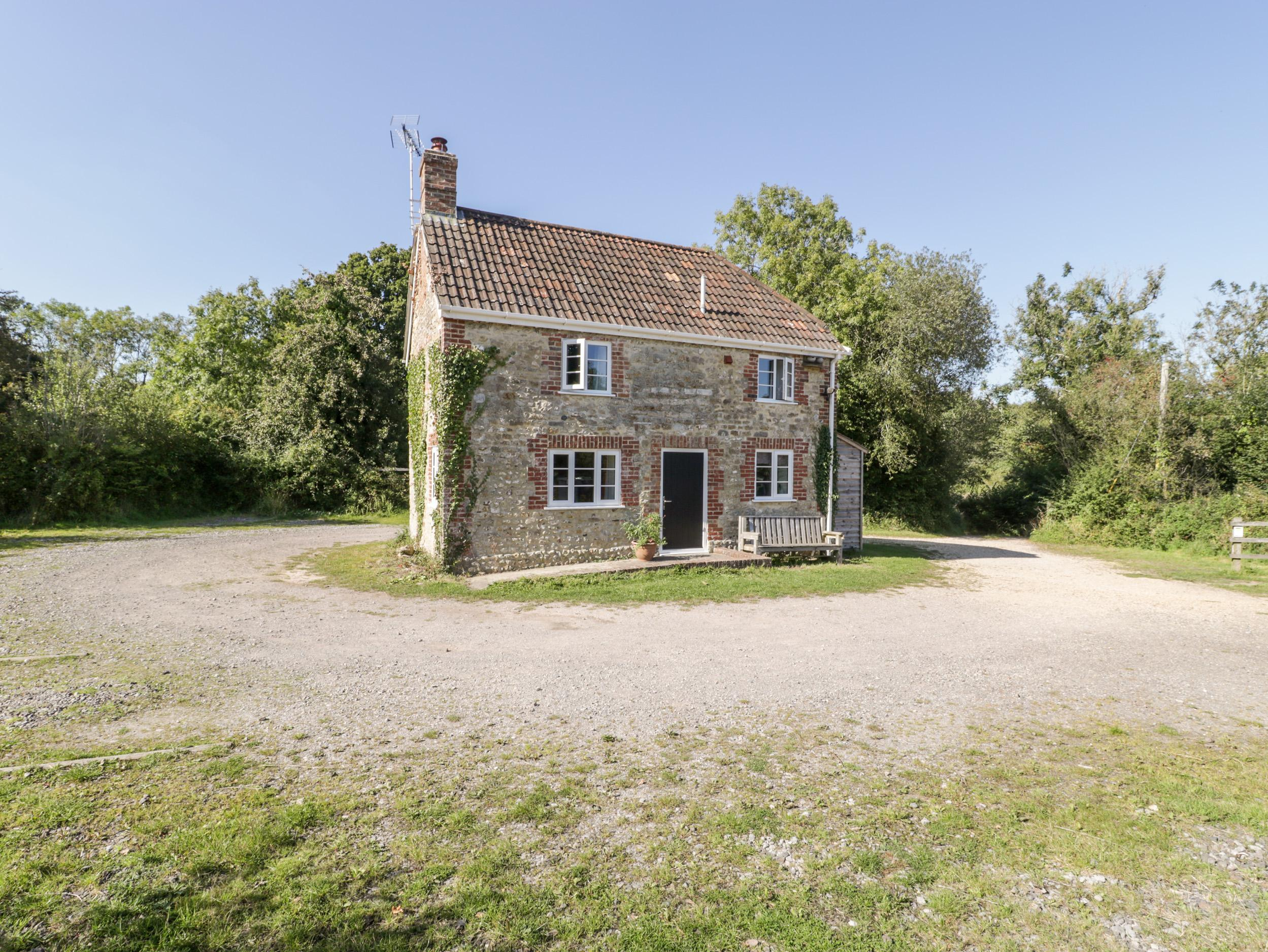 Holiday Cottage Reviews for Pound Cottage - Holiday Cottage in Dorchester, Dorset